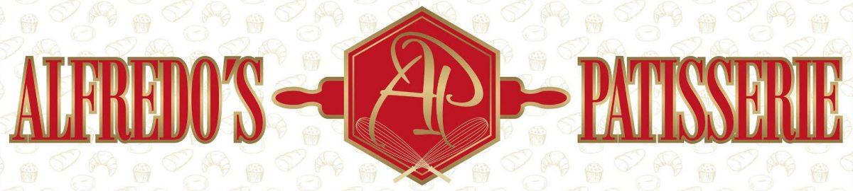 Alfredo's Patisserie
